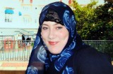 Samantha Lewthwaite the White Widow Is Alive and More Dangerous Than Ever