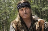 'Texas Rising' Panned by Critics Unfairly?