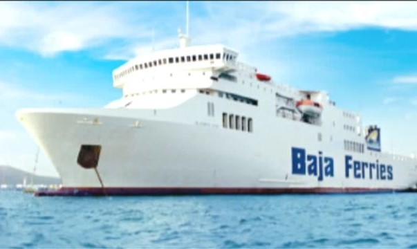 Ferry Service to Cuba Set to Resume