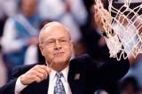 Bill Guthridge Former UNC Basketball Head Coach Dead at 77