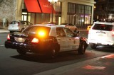Shooting Involving Police Officer in Tulare, California