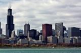 Memorial Day Weekend Shootings in Chicago Leave Nine Dead, 32 Injured