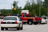 Michigan Woman Dies After Car Crash in Ottawa County