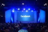 4 Funny Reasons for Going Off or Taking a Break From Facebook