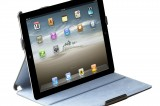 iPad: Best Free and Paid Apps