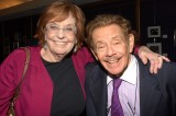 Anne Meara of 'Stiller & Meara' Fame Passes Away at 85