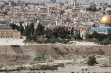 Pentecost Sunday Will Be Dramatically Different in Jerusalem