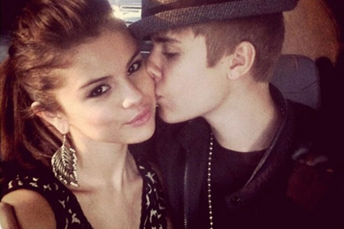 Justin Bieber & Selena Gomez Back Together