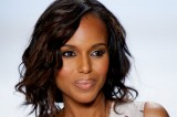 Scandal Ends Crazy, Troubled Year With Fresh Hope for Next Season