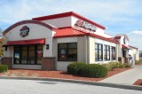 Pizza Hut Saves Hostage Woman and Children