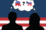 Politics in America, a One Party System?