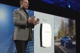 Tesla Motors Looks to Bring Tesla Power to the Masses