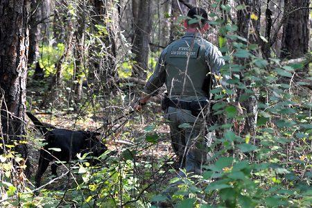 New Britain Serial Killer Identified?