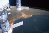 International Space Station Avoids Doomsday Apocalypse