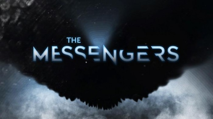 'The Messengers' May Be Needed in Real World as Apocalyptic Fears Grow
