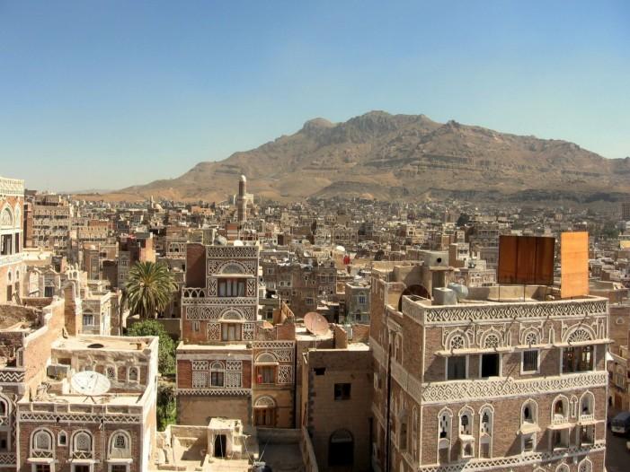Yemen Cease-Fire Ends