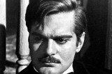 Omar Sharif Diagnosed With Alzheimer's