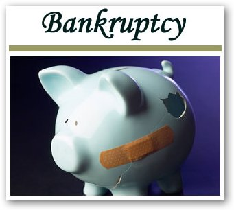 Chapter 11 Bankruptcy 10 Things to Kn...