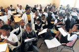 South Africa Free Education for All Learners