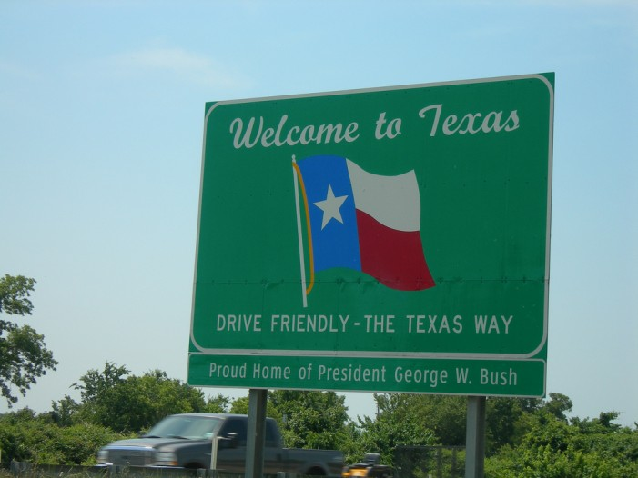 15 Unique Places to Visit in Texas