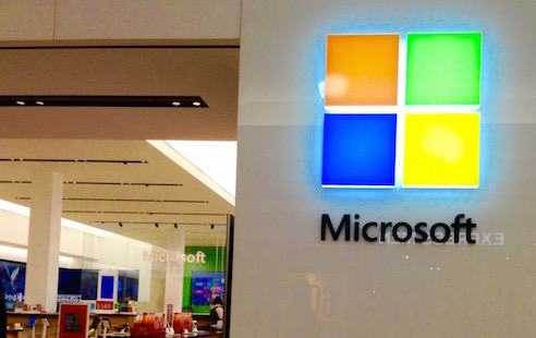 The Future of the Microsoft Corporation Looks Stronger Than Anticipated