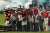 War of 1812 Anniversary Brings Reenactments Across America