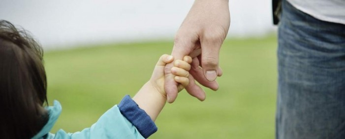 25 Things Fathers Should Tell Their Daughters