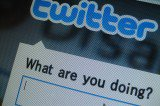 Twitter Retaliating Against Harassment