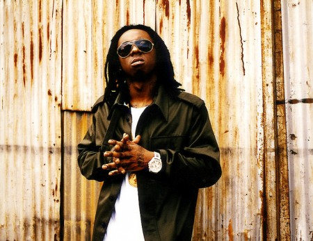 Lil Wayne Announcement Saturday Night Not a 'Bombshell'