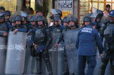 Mexico Elections Pit Teachers Against Gang Members in Violent Riots