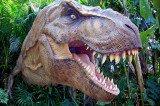 Jurassic World Broken Down by Paleontologists