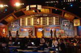 2015 NBA Draft Preview Update