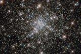 'Dark Matter' Explores Space Amnesia and Secrets