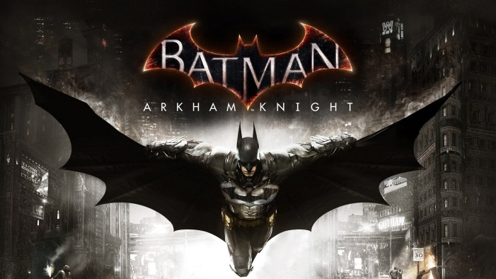 Batman: Arkham Knight PC Requirements Could Be a Spoilsport