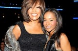Bobbi Kristina Brown Placed Into Hospice as Her Condition Deteriorates