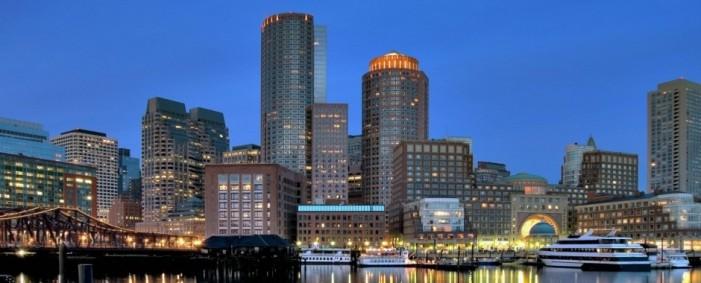 10 of Massachusetts' Hidden Gems