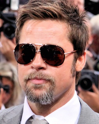 Netflix Deal With Brad Pitt Shows Ongoing Efforts to Innovate