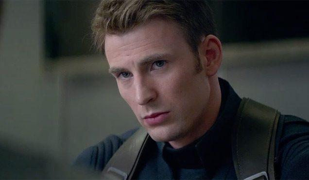 Captain America: Civil War Spoilers