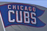 Chicago Cubs Play Six-Game Series With Dodgers and Knock It Out of the Park