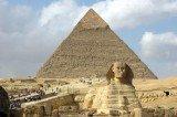 The Black Athena Debate: Egypt, Not Greece, Spawned Western Civilization