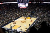 Golden State Warriors End a 40 Year Losing Streak