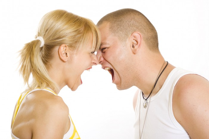 HSDD Zaps Sexual Desire Out of Relationships