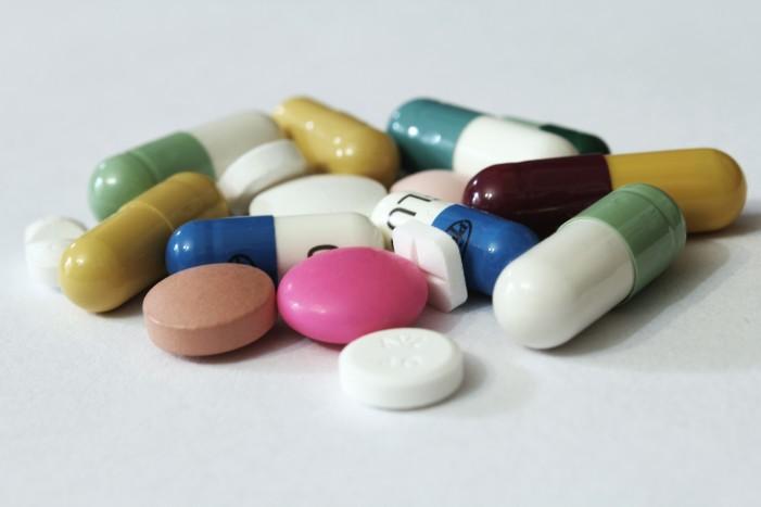 Heartburn Medications May Cause Major Heart Problems