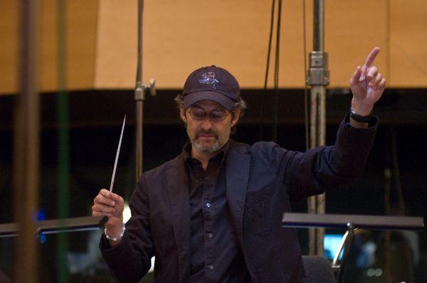 James Horner, the Iconic Music Composer of Titanic, Dies in Plane Crash