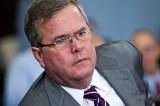 Bush Should Consider Not Running for President
