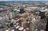 South Africa the Faults of Black Empowerment Policies