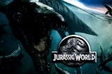 Jurassic World Movie Review: Get Ready to Run With the Menacing Dinosaurs