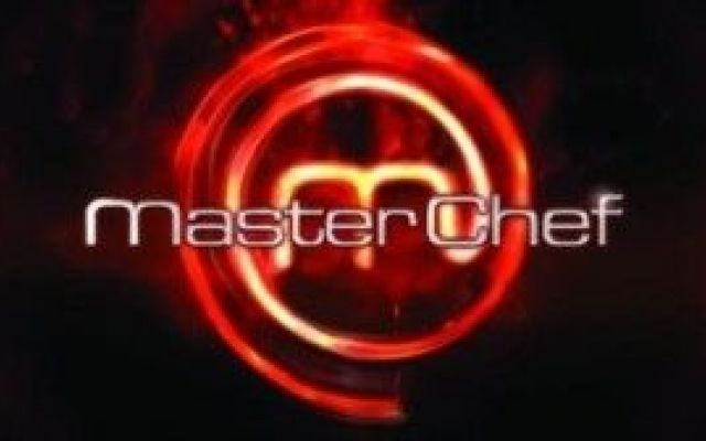 'MasterChef', Why So Popular