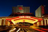 Nevada Entertainment Taxes Now Affect Certain Sex Workers