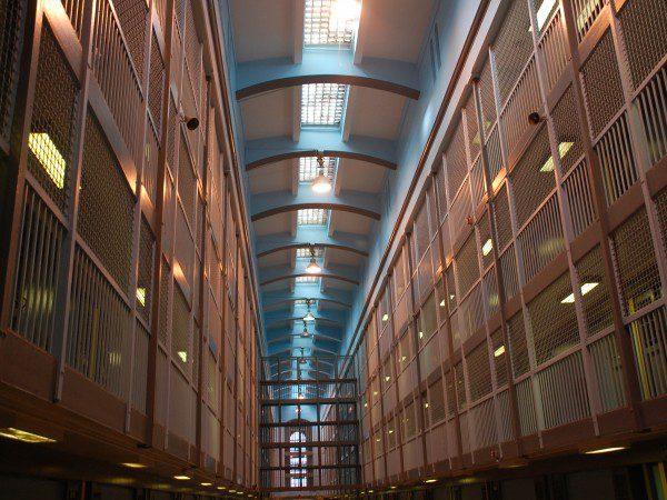 New York Escaped Prisoners Incite Massive Manhunt and Reward